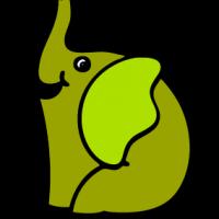eylog-01